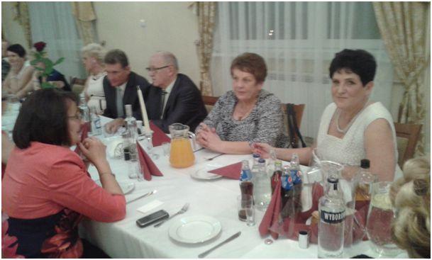 lubaczow_andrzejki2015_04